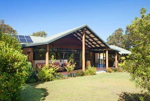 25 Connelly Road, Margaret River, WA 6285