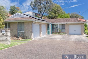 16 Faulkner Cres, North Lambton, NSW 2299