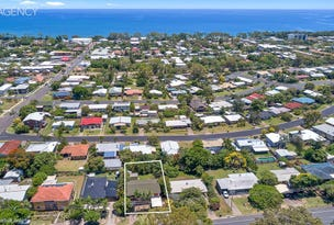 320 Boat Harbour Drive, Scarness, Qld 4655