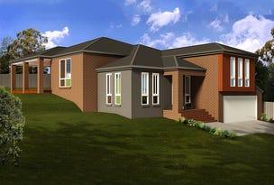 Lot 2 Goodenia Court, Acacia Ridge Estate, Broadford, Vic 3658