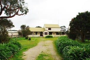5 Daniel's Road, Wattle Bank, Vic 3995