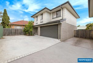7/19 Broughton Place, Queanbeyan, NSW 2620