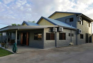 144 Tenth Ave, Home Hill, Qld 4806