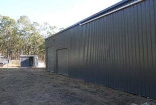 Lot 145 Sugarbag Road, Tabulam, NSW 2469