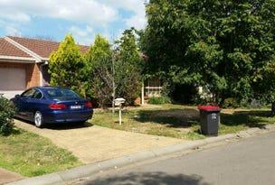 12 Rosewood Way, Werrington, NSW 2747
