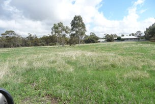 Lot 159 Brooking Street, Beverley, WA 6304