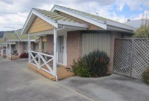 1/12 Denne Street, Tamworth, NSW 2340