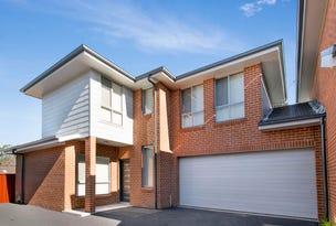 3/27 Fisher Street, Oak Flats, NSW 2529