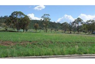 Bindea Estate, Gunnedah, NSW 2380