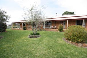 401 Post Office Road, Ross Creek, Vic 3351