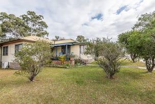 117 Albert Street, Moruya, NSW 2537