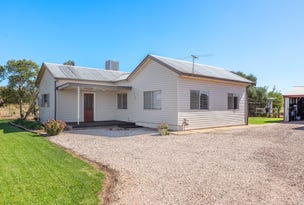 2240 Curran Road, Yenda, NSW 2681