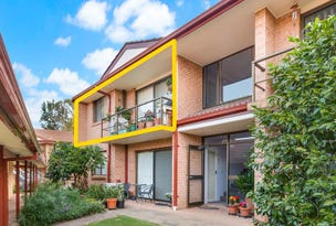 50/2 Park Road, Wallacia, NSW 2745