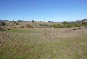 Lot 1 Mount McDonald Road, Wyangala, NSW 2808