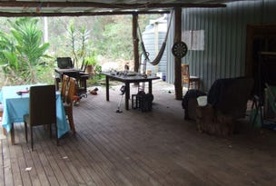 117 Brennans Road, Glenreagh, NSW 2450