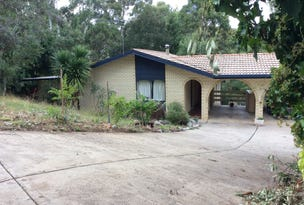 Coromandel Valley, address available on request