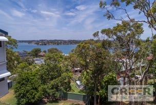 38 Sunlight Parade, Fishing Point, NSW 2283