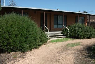 387 Eastwood Road, Wy Yung, Vic 3875
