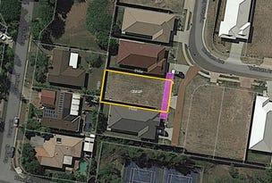 46 (Lot 11) Benham Ave, Kallangur, Qld 4503