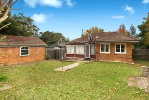 9 Warrimoo Avenue, St Ives, NSW 2075