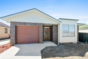 137a Prince Edward Drive, Dapto, NSW 2530