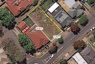 33 Sussex Street, Alberton, SA 5014