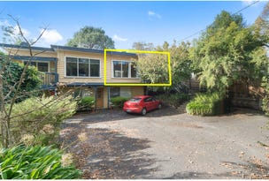 2/32 Jasper Terrace, Frankston South, Vic 3199