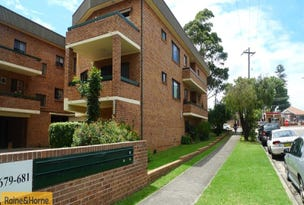 8/679 Forest Road, Bexley, NSW 2207