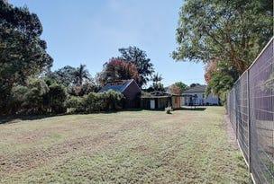 11 Twentieth Avenue, Hoxton Park, NSW 2171