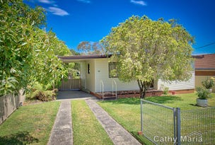 26 Bruce Road, Buff Point, NSW 2262