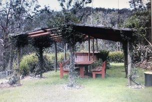 354 Hut Road, Wittitrin, NSW 2440