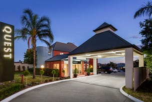 Lot 7/337  Armidale Road, Tamworth, NSW 2340