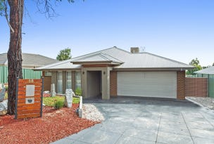58 Queen Street, Kangaroo Flat, Vic 3555