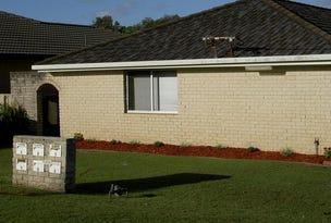 5/7 Short St, Tuncurry, NSW 2428