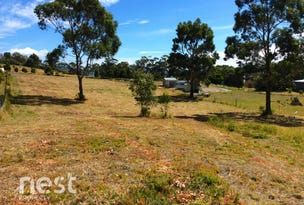Lot 4, Cloudy Bay Road, Lunawanna, Tas 7150
