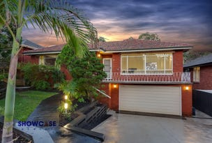 19 Pennant Pde, Carlingford, NSW 2118