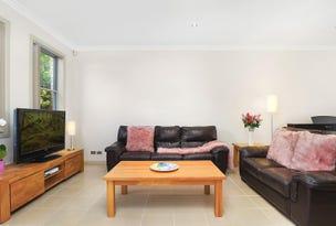 7/7-9 Mcardle Street, Ermington, NSW 2115