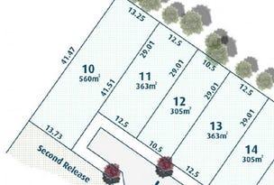 Lot 10 Louis Court, Paralowie, SA 5108