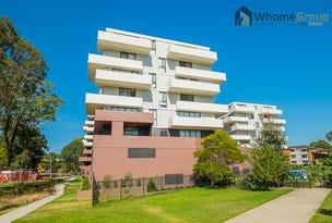 806/1 vermont crescent, Riverwood, NSW 2210