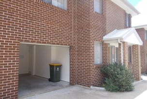 4/35 Gregson Ave, Mayfield West, NSW 2304