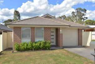 1/70 Yates Street, East Branxton, NSW 2335