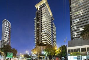 2701/80 Clarendon Street, Southbank, Vic 3006