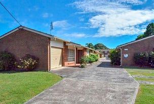 3/16-18 Pratley Street, Woy Woy, NSW 2256