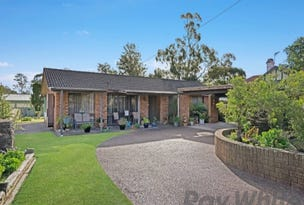 10 Station Street, Branxton, NSW 2335