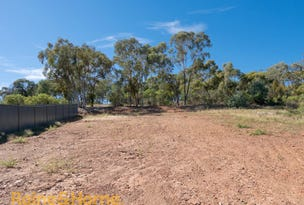 45 Kansas Drive, Tolland, NSW 2650
