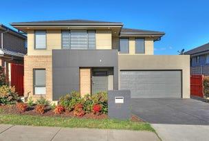 21 Thomas Hassall Avenue, Middleton Grange, NSW 2171