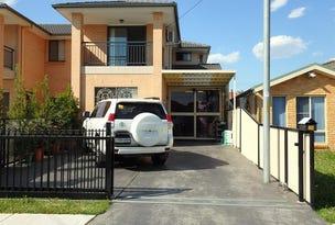 20 The Grove -, Fairfield, NSW 2165