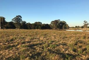 Lot 728 Yeomans, North Richmond, NSW 2754