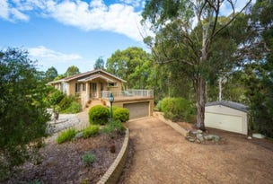 35 Thompson Drive, Tathra, NSW 2550