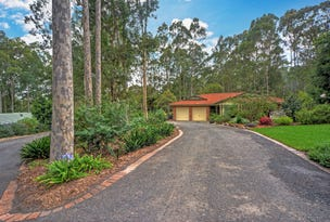 8 Coombah Close, Tapitallee, NSW 2540